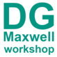 DG Maxwell workshop