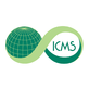 logo of the ICMS